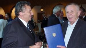 H. Niemann und N. Seichter