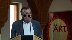 Prof. Urs Kohlbrenner
