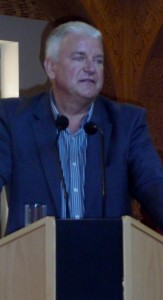 Ulrich Reinheckel