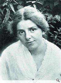 Paula_Modersohn-Becker_1905