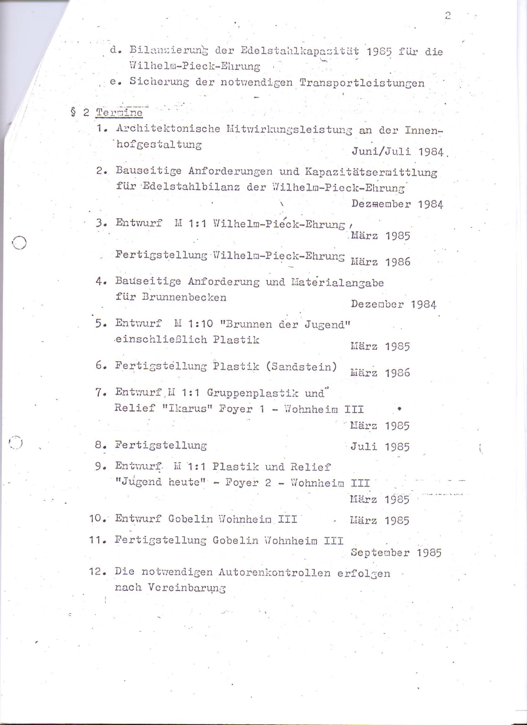 Großzügig Fotografie Vereinbarung Vertrag Zeitgenössisch ...