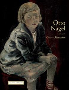 Otto-Nagel-Orte-Menschen_0