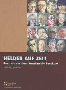 heldenaufzeit 2009-2010