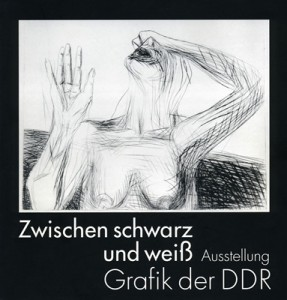 zwischen_schwarz_und_weiss grafik 2000