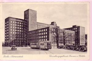Verwaltungsgebäude Siemensstadt2