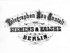 briefkopf_telegraphenbauanstalt_1853
