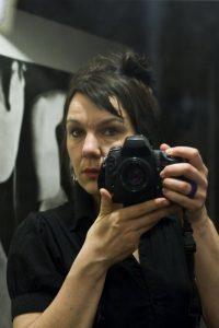 Stefanie Steinkopf Foto moz.de (2) (533x800)