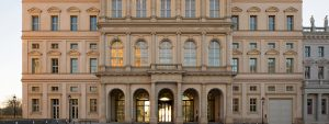 museum_barberini_frontansicht_low.1440x540